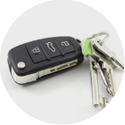 Automotive Locksmith in Carmichael, CA